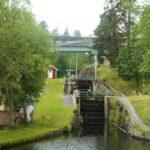 Dalsland kanal
